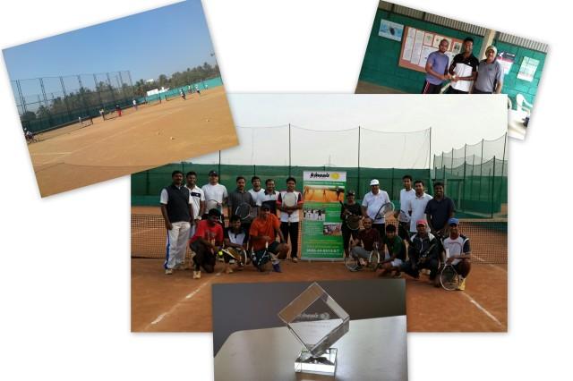 12_Tennis