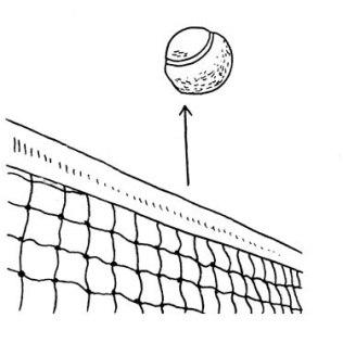 2-tennis-tips-30032011